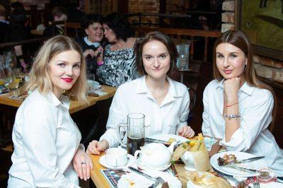 #2Маши, 21 февраля 2019 - Ресторан «Максимилианс» Казань - 51