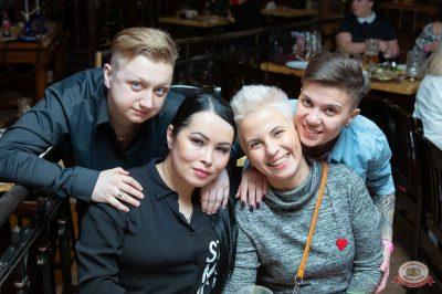 #2Маши, 21 февраля 2019 - Ресторан «Максимилианс» Казань - 52