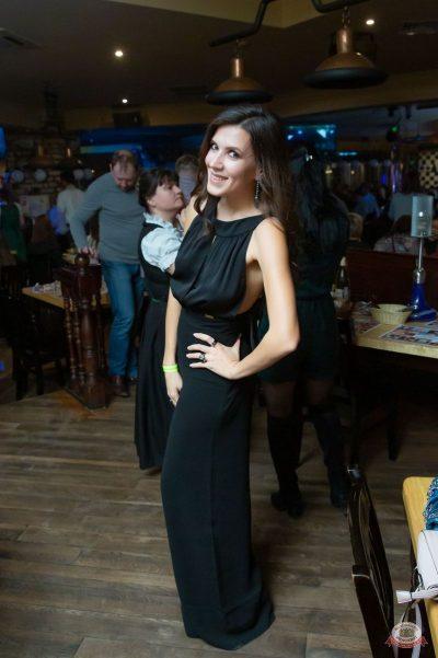 #2Маши, 21 февраля 2019 - Ресторан «Максимилианс» Казань - 54