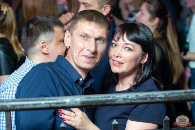 Света, 25 апреля 2019 - Ресторан «Максимилианс» Казань - 15