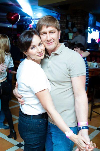 Света, 25 апреля 2019 - Ресторан «Максимилианс» Казань - 17