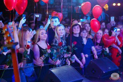 Света, 25 апреля 2019 - Ресторан «Максимилианс» Казань - 19