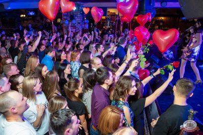 Света, 25 апреля 2019 - Ресторан «Максимилианс» Казань - 20
