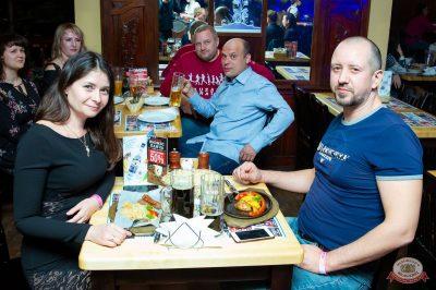 Света, 25 апреля 2019 - Ресторан «Максимилианс» Казань - 36