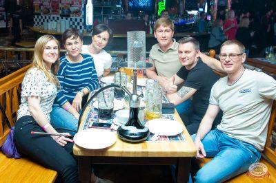 Света, 25 апреля 2019 - Ресторан «Максимилианс» Казань - 43