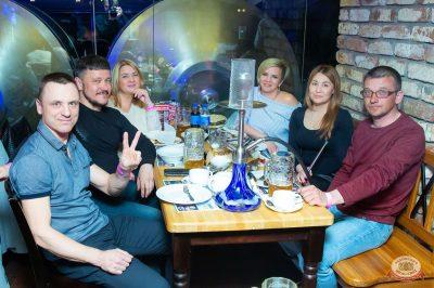 Света, 25 апреля 2019 - Ресторан «Максимилианс» Казань - 48