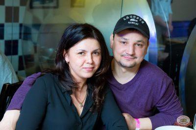 Света, 25 апреля 2019 - Ресторан «Максимилианс» Казань - 49