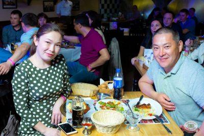 Света, 25 апреля 2019 - Ресторан «Максимилианс» Казань - 50