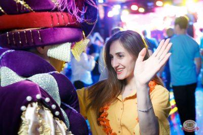 «Дыхание ночи»: «Masquerade party», 26 апреля 2019 - Ресторан «Максимилианс» Казань - 28