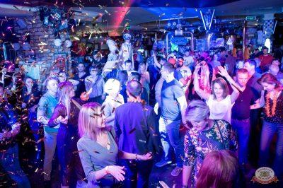 «Дыхание ночи»: «Masquerade party», 26 апреля 2019 - Ресторан «Максимилианс» Казань - 42