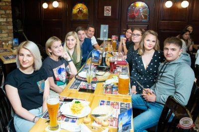 Стендап: Дедищев, Каргинов, Детков, 16 мая 2019 - Ресторан «Максимилианс» Казань - 50