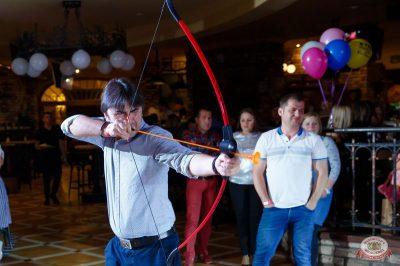Игра престолов, 17 мая 2019 - Ресторан «Максимилианс» Казань - 18
