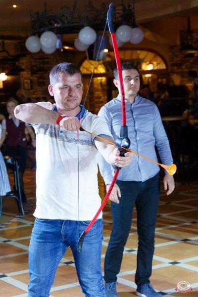 Игра престолов, 17 мая 2019 - Ресторан «Максимилианс» Казань - 19
