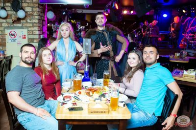 Игра престолов, 17 мая 2019 - Ресторан «Максимилианс» Казань - 48