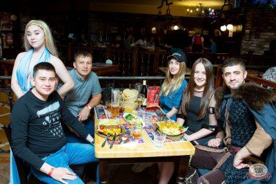 Игра престолов, 17 мая 2019 - Ресторан «Максимилианс» Казань - 53