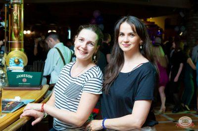 Игра престолов, 17 мая 2019 - Ресторан «Максимилианс» Казань - 60