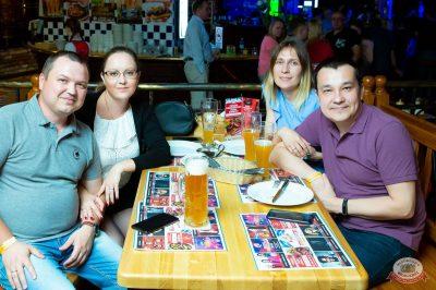 Группа «Рождество», 23 мая 2019 - Ресторан «Максимилианс» Казань - 26