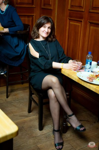 Группа «Рождество», 23 мая 2019 - Ресторан «Максимилианс» Казань - 30