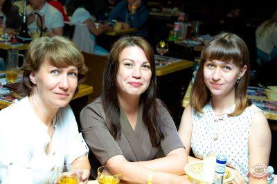 Группа «Рождество», 23 мая 2019 - Ресторан «Максимилианс» Казань - 43