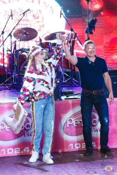 Вечеринка «Ретро FM», 24 мая 2019 - Ресторан «Максимилианс» Казань - 32