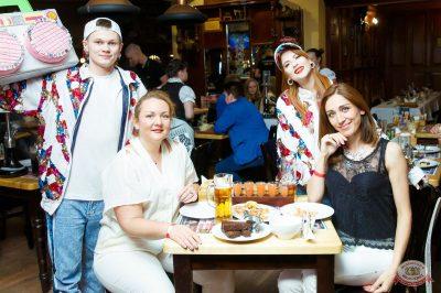 Вечеринка «Ретро FM», 24 мая 2019 - Ресторан «Максимилианс» Казань - 64