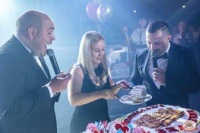 Концерт Dr. Alban. День рождения «Максимилианс», 4 июля 2019 - Ресторан «Максимилианс» Казань - 0031