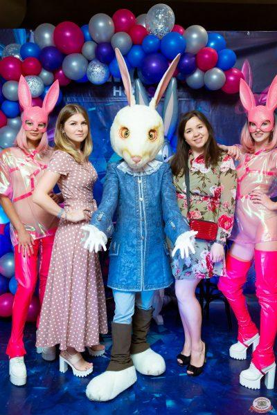 «Дыхание ночи»: Funny Bunny House, 6 июля 2019 - Ресторан «Максимилианс» Казань - 0005