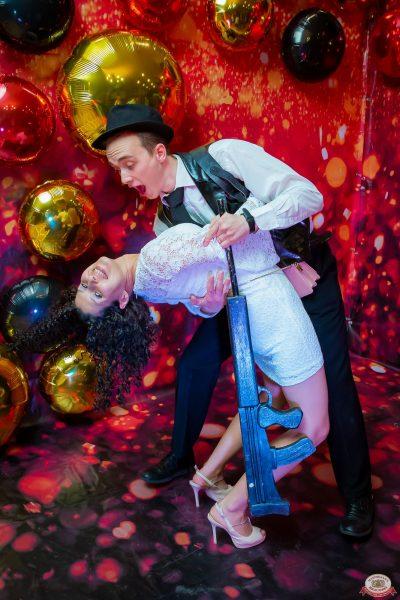 Вечеринка «Холостяки и холостячки», 21 июня 2019 - Ресторан «Максимилианс» Казань - 0004