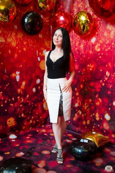 Вечеринка «Холостяки и холостячки», 21 июня 2019 - Ресторан «Максимилианс» Казань - 0009