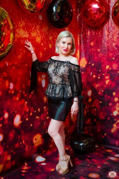 Вечеринка «Холостяки и холостячки», 21 июня 2019 - Ресторан «Максимилианс» Казань - 0017