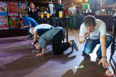 Вечеринка «Холостяки и холостячки», 21 июня 2019 - Ресторан «Максимилианс» Казань - 0031