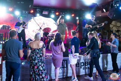 Вечеринка «Холостяки и холостячки», 21 июня 2019 - Ресторан «Максимилианс» Казань - 0045