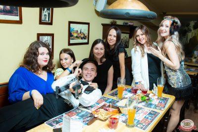 Вечеринка «Холостяки и холостячки», 21 июня 2019 - Ресторан «Максимилианс» Казань - 0055