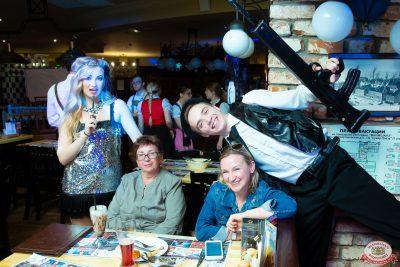 Вечеринка «Холостяки и холостячки», 21 июня 2019 - Ресторан «Максимилианс» Казань - 0058