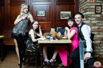 Вечеринка «Холостяки и холостячки», 21 июня 2019 - Ресторан «Максимилианс» Казань - 0060