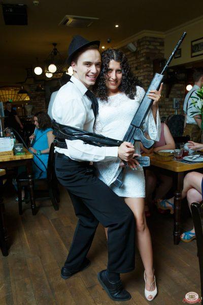 Вечеринка «Холостяки и холостячки», 21 июня 2019 - Ресторан «Максимилианс» Казань - 0072