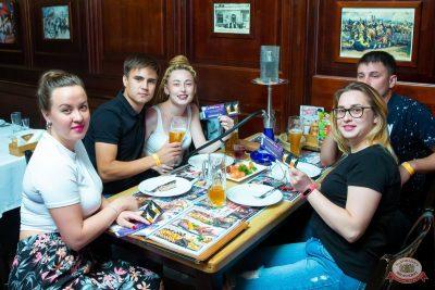 Вечеринка «Ретро FM», 20 июля 2019 - Ресторан «Максимилианс» Казань - 13
