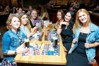 Вечеринка «Ретро FM», 20 июля 2019 - Ресторан «Максимилианс» Казань - 14