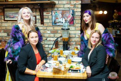 Вечеринка «Ретро FM», 20 июля 2019 - Ресторан «Максимилианс» Казань - 43