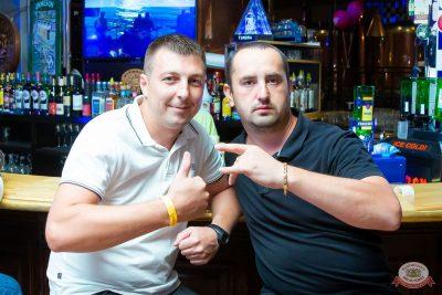 Вечеринка «Ретро FM», 20 июля 2019 - Ресторан «Максимилианс» Казань - 47