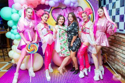 «Дыхание ночи»: Bubble Gum, 3 августа 2019 - Ресторан «Максимилианс» Казань - 16