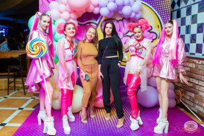 «Дыхание ночи»: Bubble Gum, 3 августа 2019 - Ресторан «Максимилианс» Казань - 8