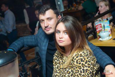 Стендап: Амарян, Щербаков, Атлас, 8 августа 2019 - Ресторан «Максимилианс» Казань - 32