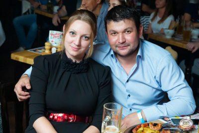 Стендап: Амарян, Щербаков, Атлас, 8 августа 2019 - Ресторан «Максимилианс» Казань - 45