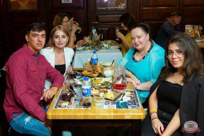 Вечеринка БИМ-Радио: «Мы из 90-х», 16 августа 2019 - Ресторан «Максимилианс» Казань - 44