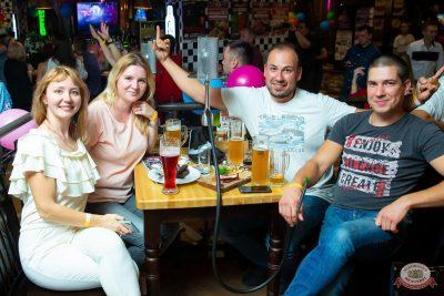 Вечеринка БИМ-Радио: «Мы из 90-х», 16 августа 2019 - Ресторан «Максимилианс» Казань - 47