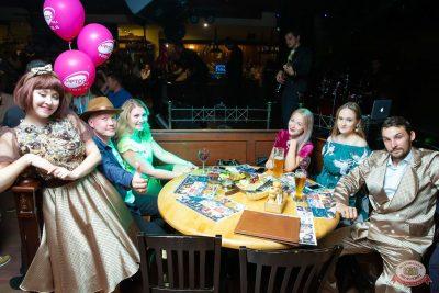 Вечеринка «Ретро FM», 24 августа 2019 - Ресторан «Максимилианс» Казань - 52