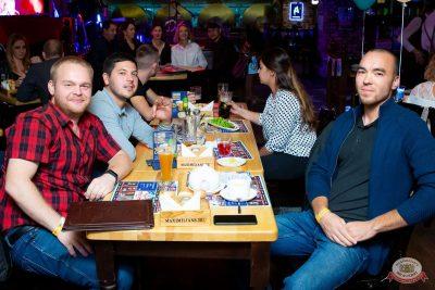 «Споём живьём». Финал, 17 сентября 2019 - Ресторан «Максимилианс» Казань - 37