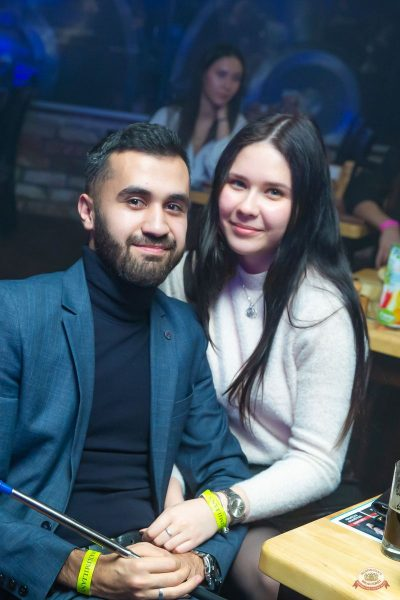 Рита Дакота, 17 октября 2019 - Ресторан «Максимилианс» Казань - 35
