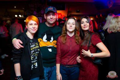 Линда, 24 октября 2019 - Ресторан «Максимилианс» Казань - 18